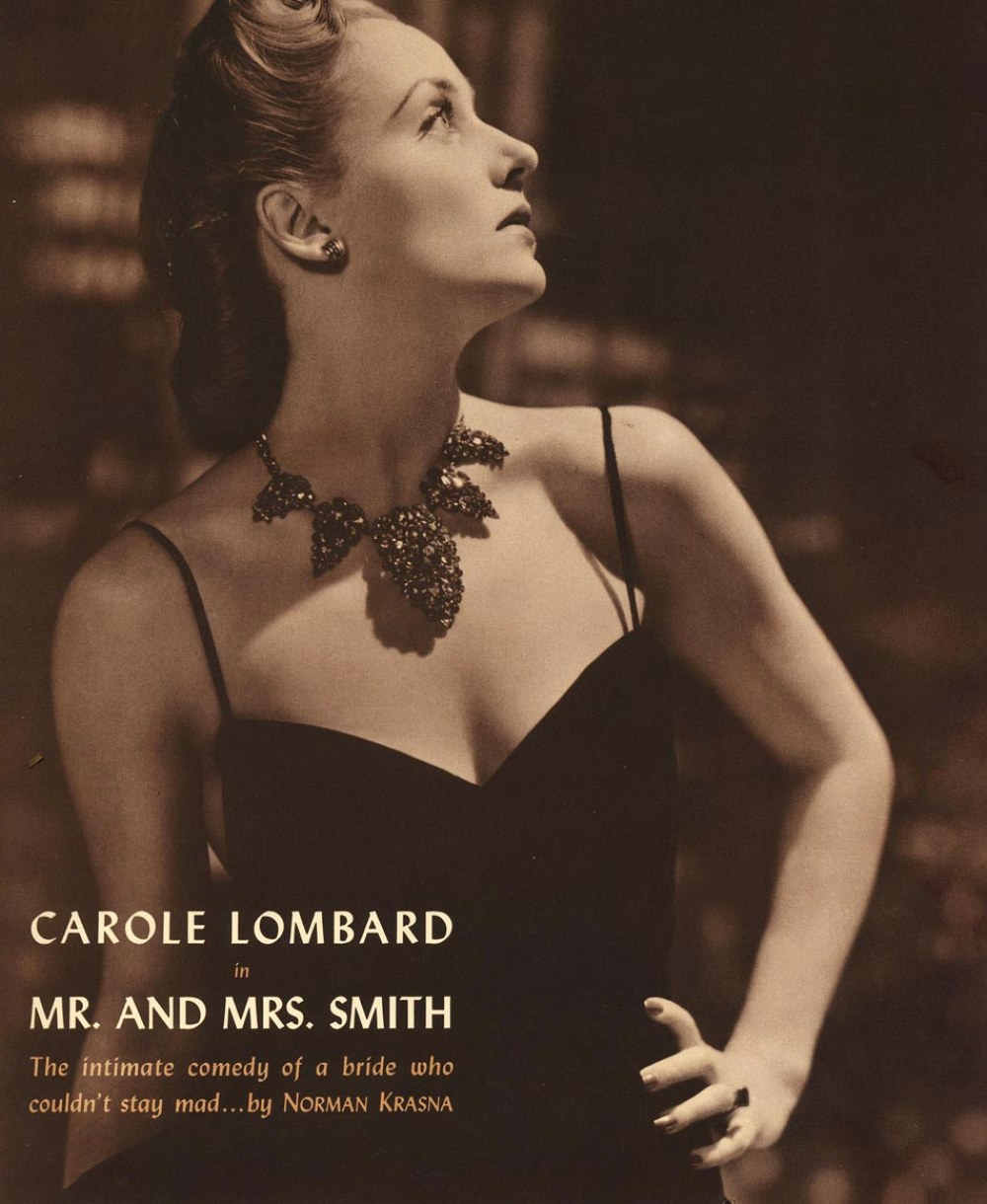 carole lombard mr. & mrs. smith 1940-41 rko yearbook 00a