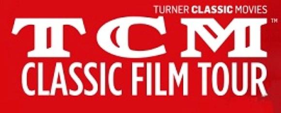 tcm classic film tour logo 00a