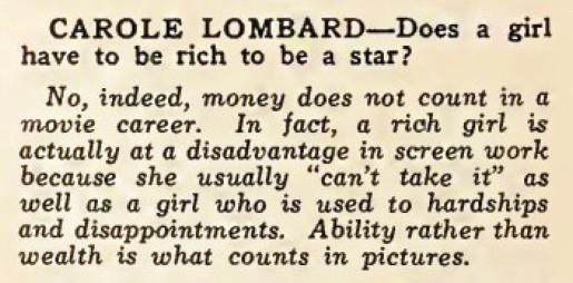 carole lombard hollywood february 1935d