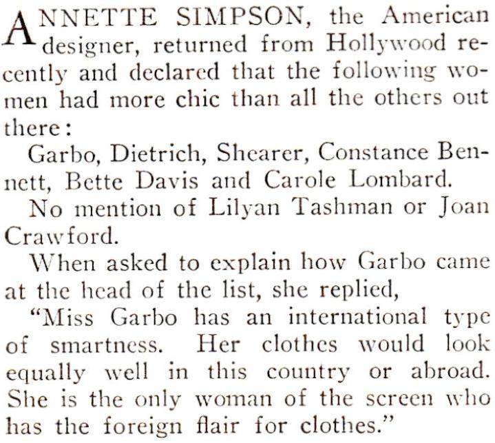 carole lombard shadoplay may 1933fb