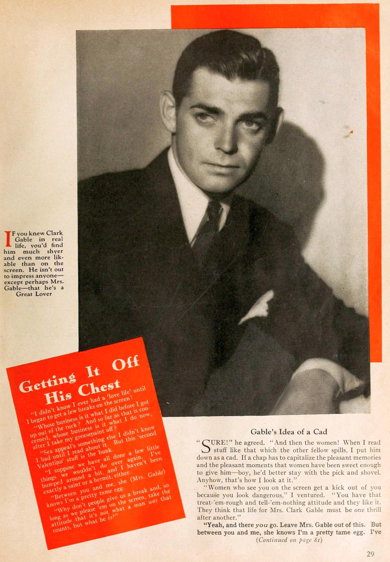 motion picture february 1932 clark gable 01a