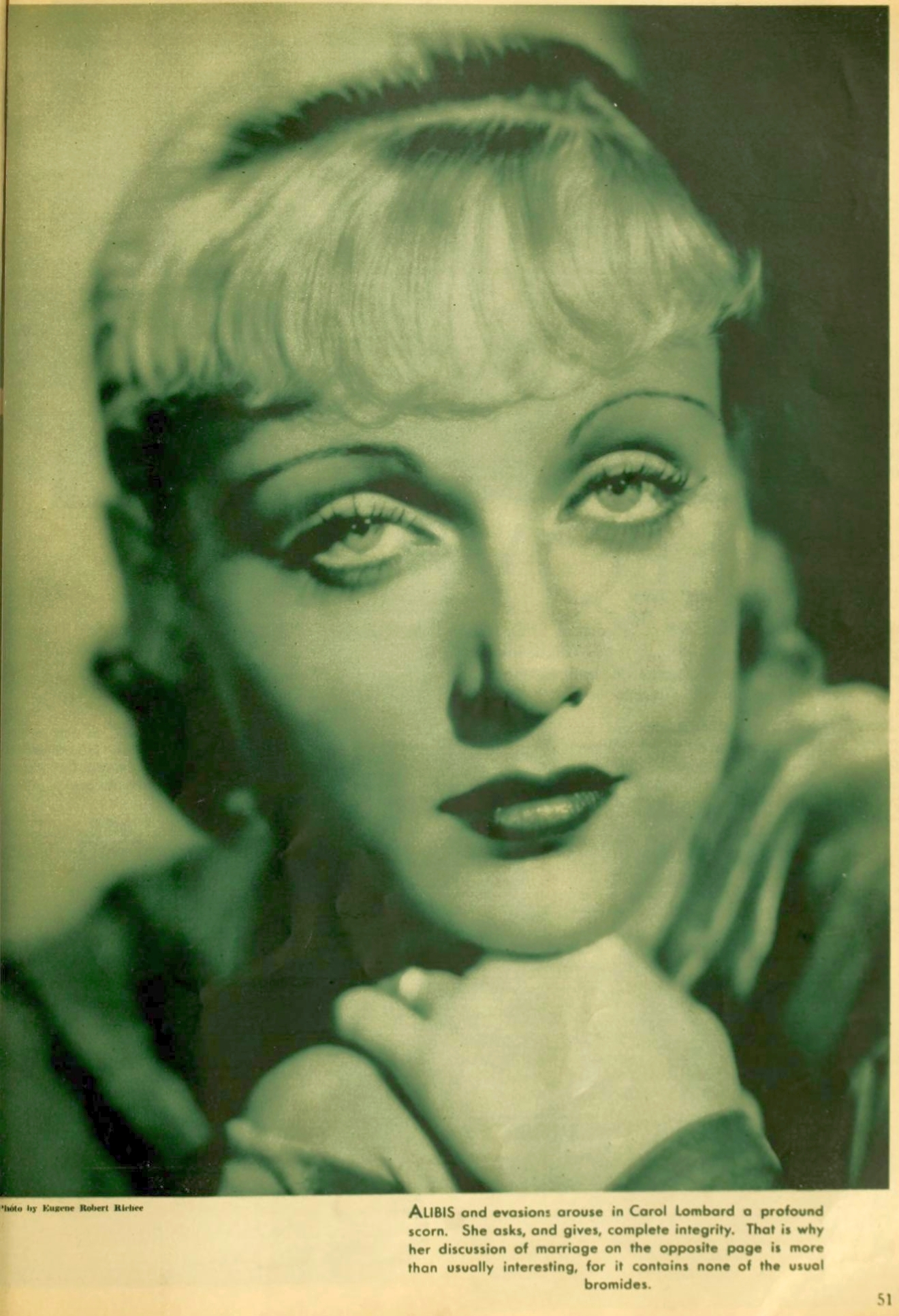 carole lombard picture play june 1932a blue heaven 01b