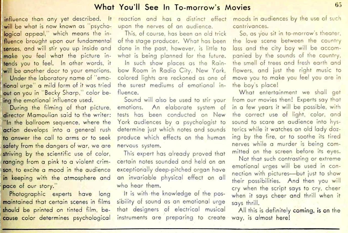 picture play february 1936da