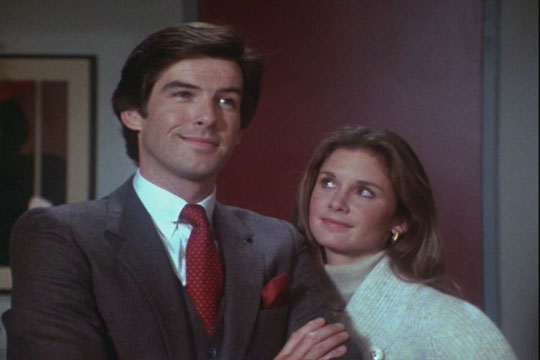 remington steele 00