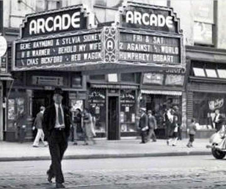 new york arcade theater 01