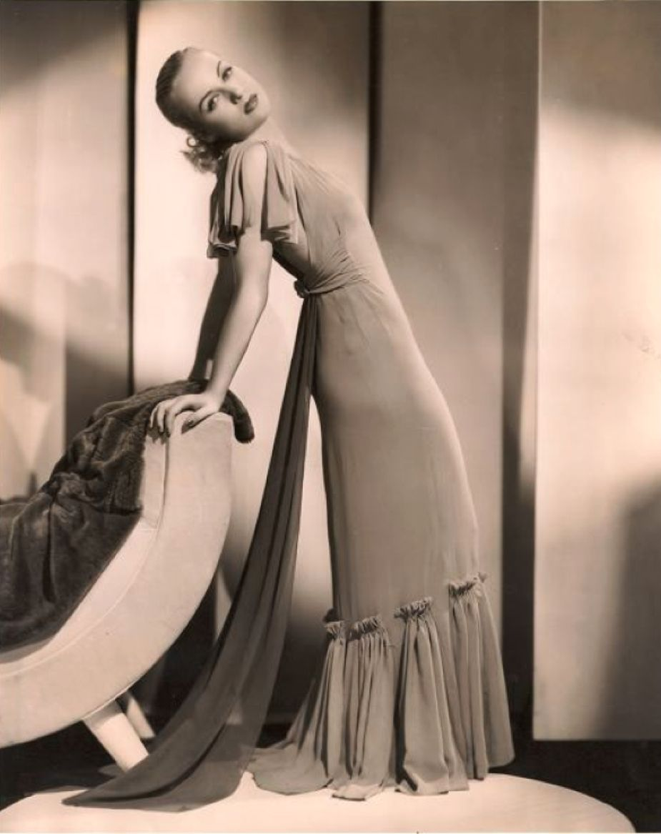 carole lombard 2491c front