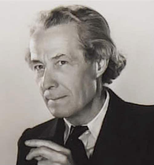 henry b. walthall 00a