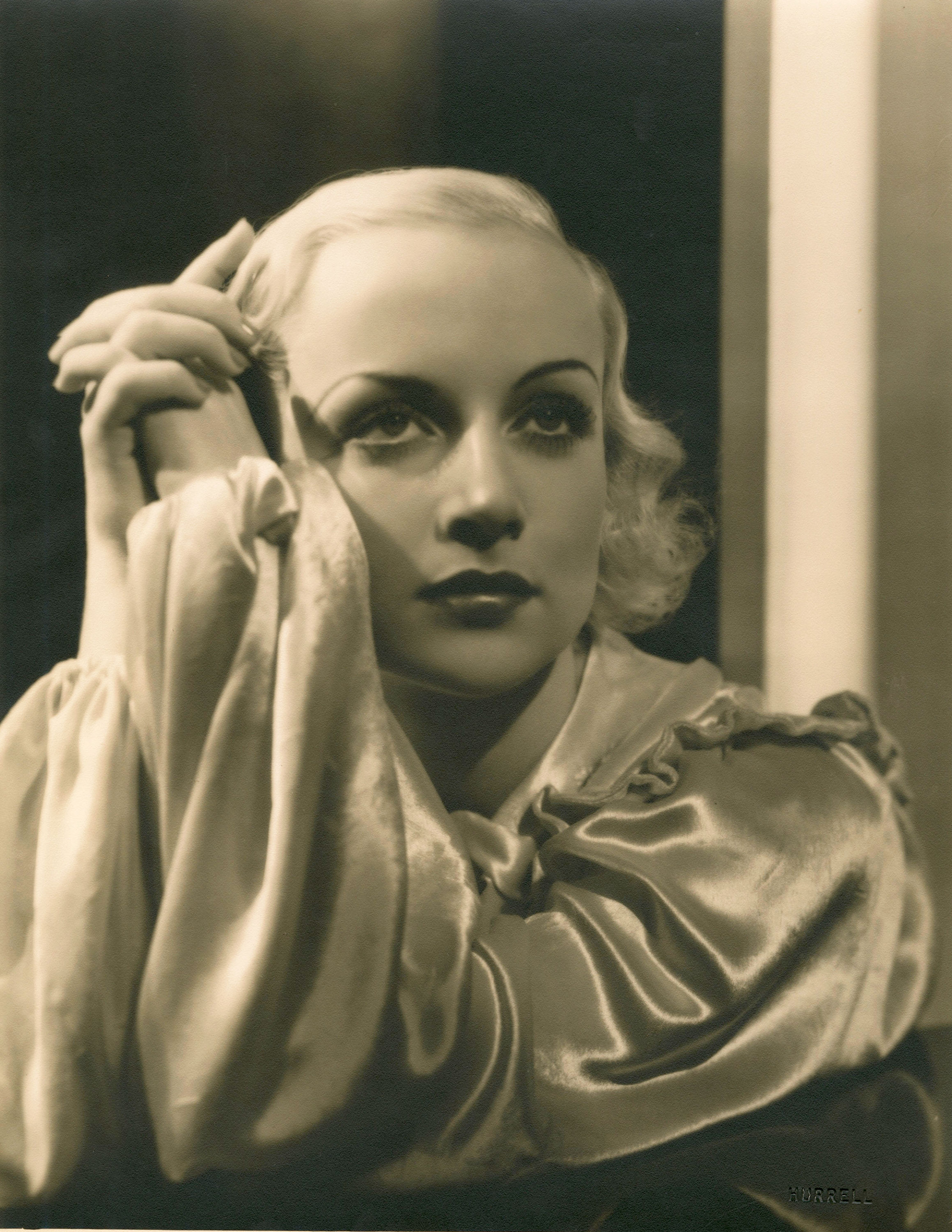carole lombard george hurrell 06c front