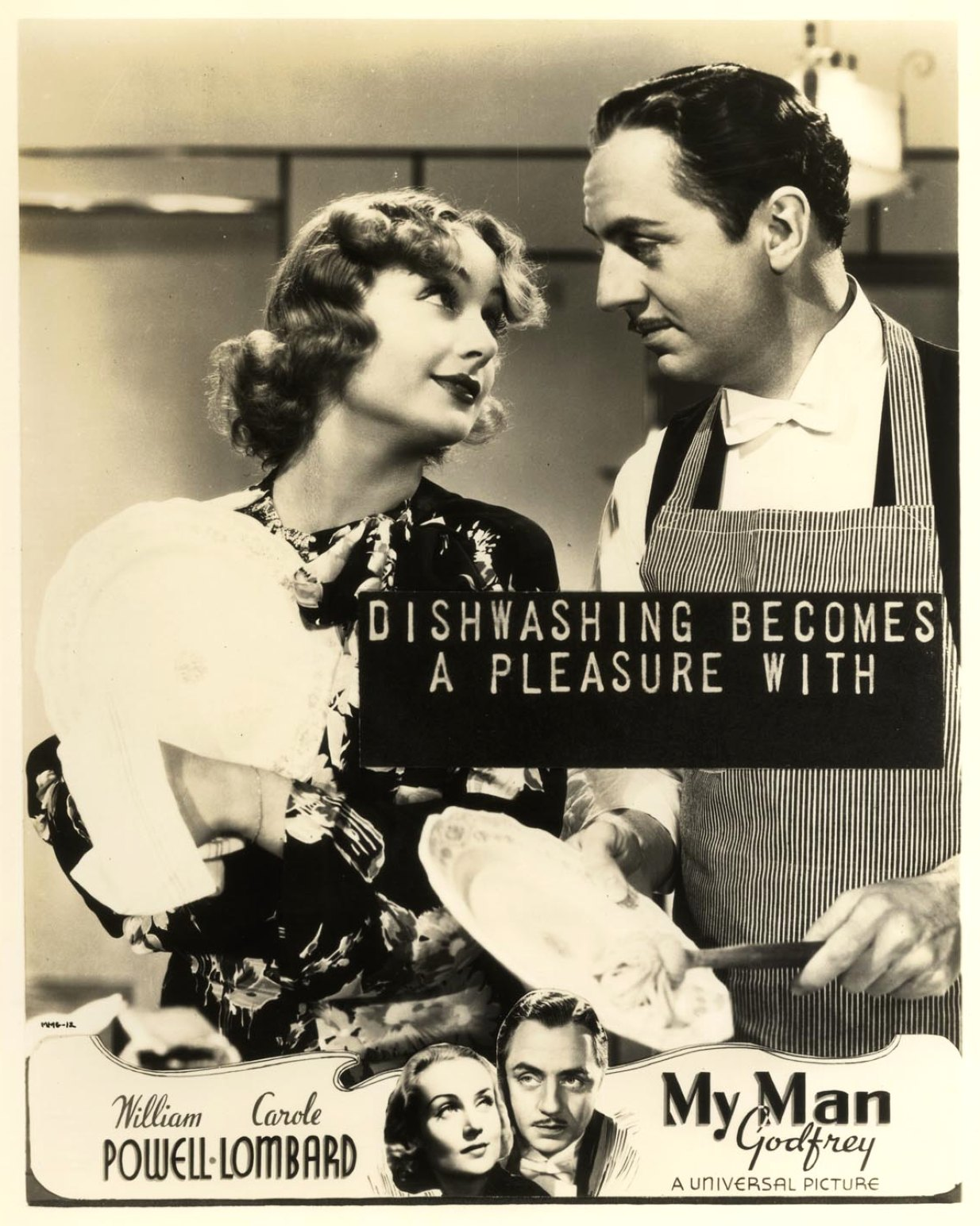 carole lombard my man godfrey advertising 07a