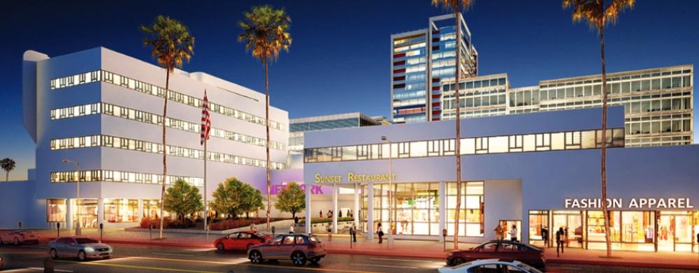 columbia square development 01a