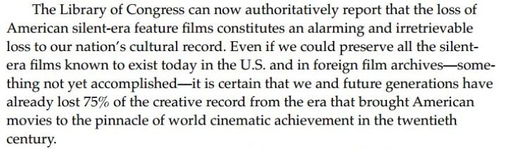 silent film preservation 02