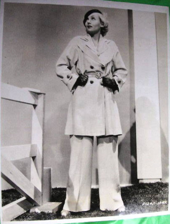 carole lombard p1202-1092c front