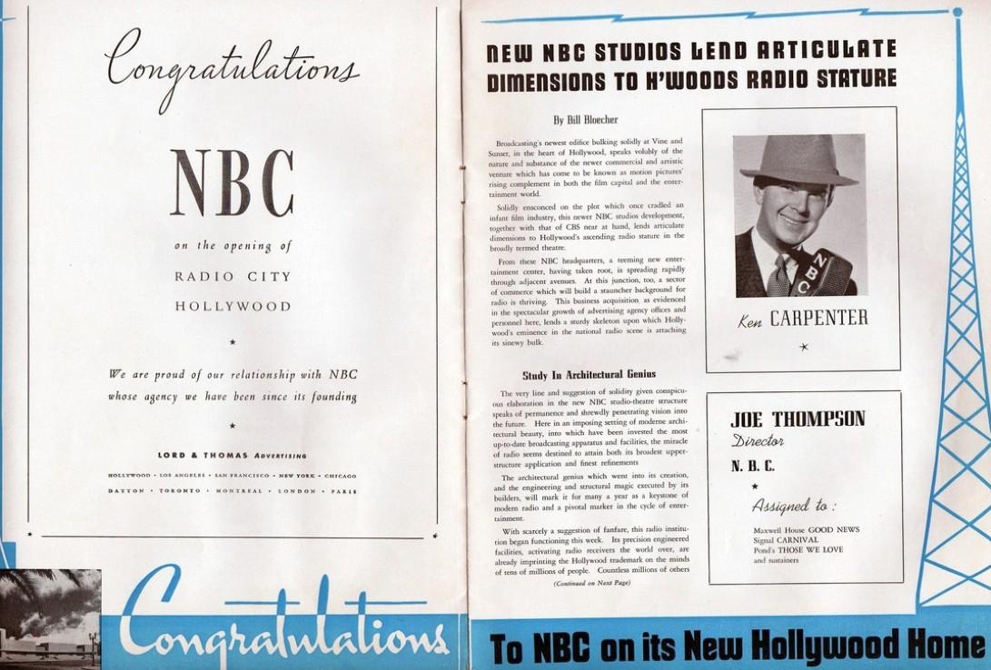 hollywood reporter 102138 nbc radio city 04