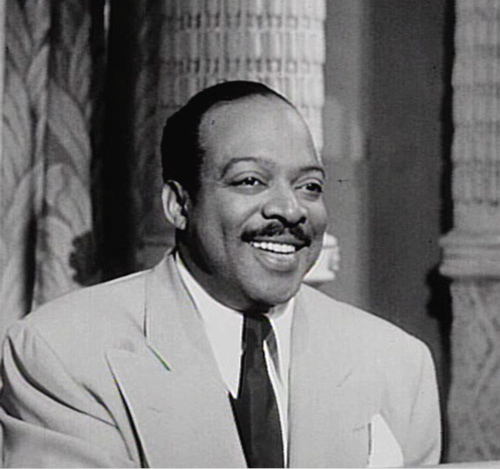 count basie 00