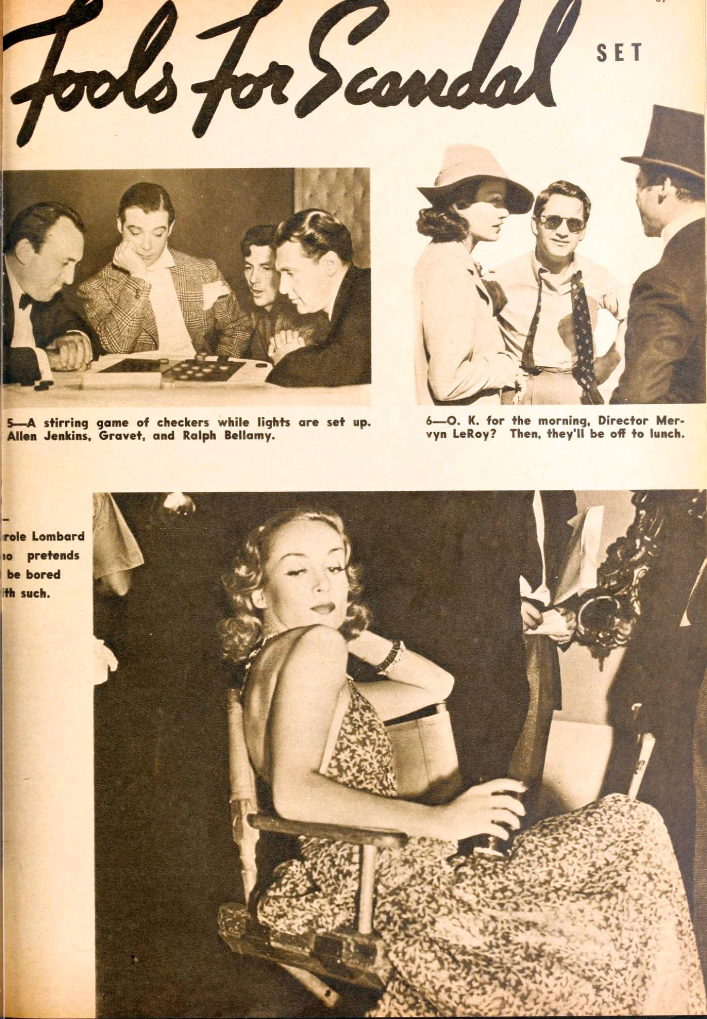 carole lombard picture play april 1938bb