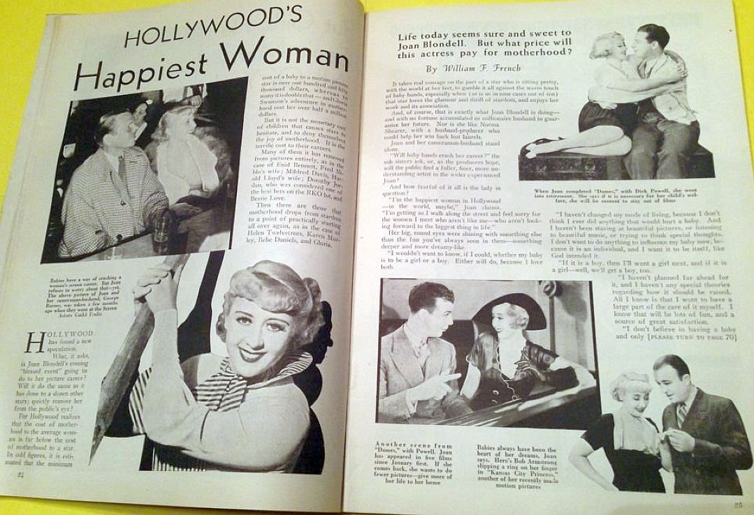 carole lombard shadoplay september 1934ea