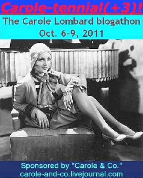 carole lombard carole-tennial banner 00f