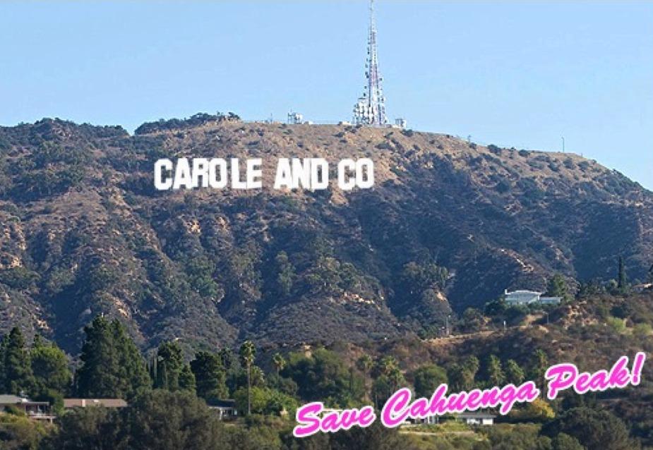 carole lombard carole & co. save cahuenga park 00a
