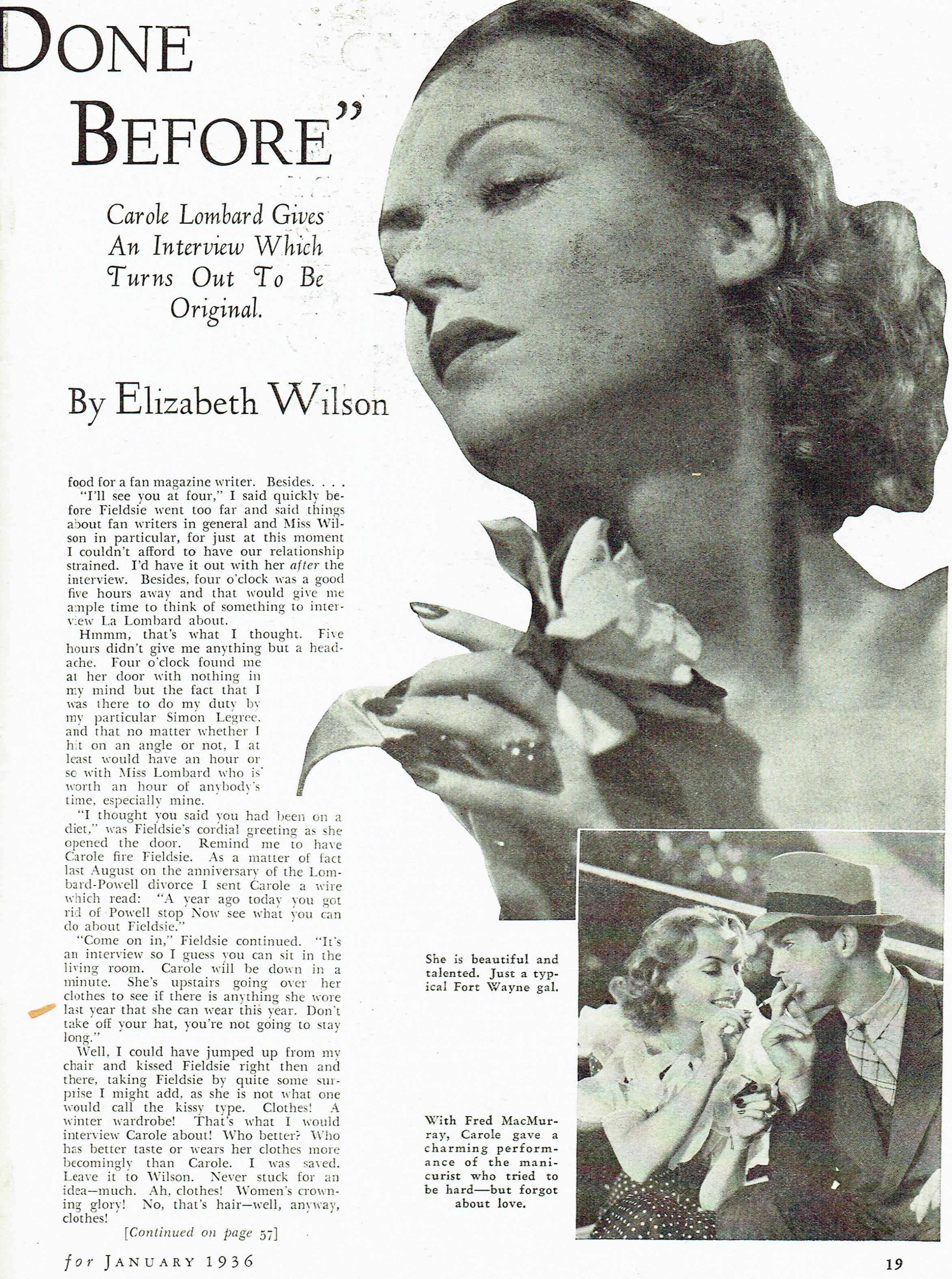 carole lombard silver screen january 1936b