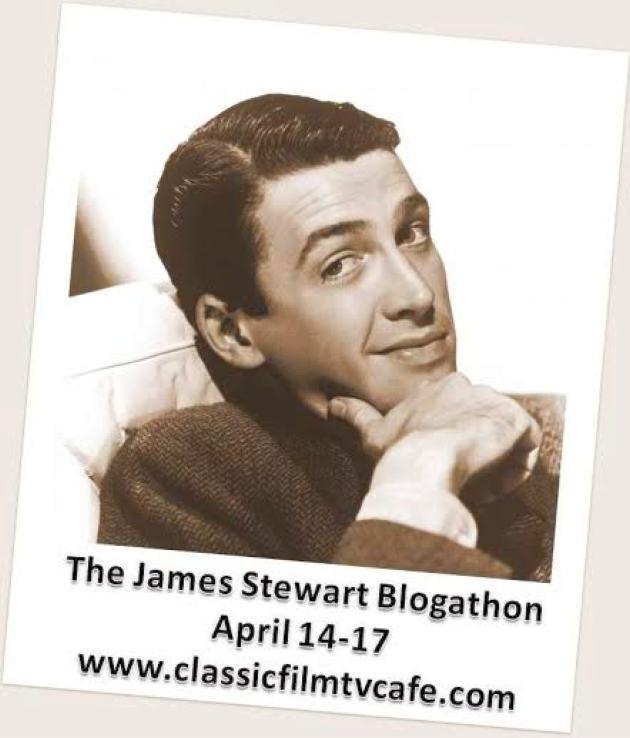 james stewart blogathon 00b