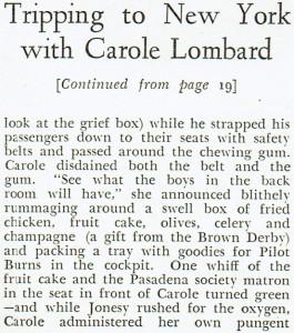 carole lombard silver screen april 1935c