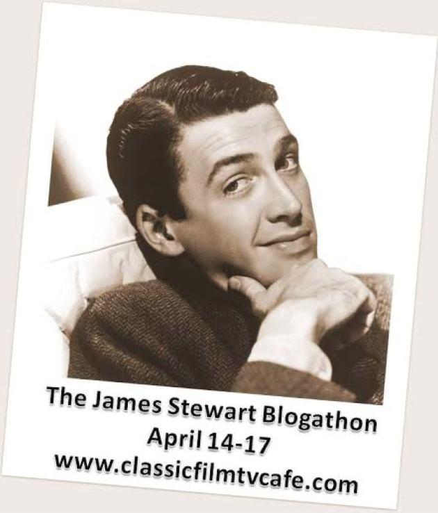 james stewart blogathon 00a