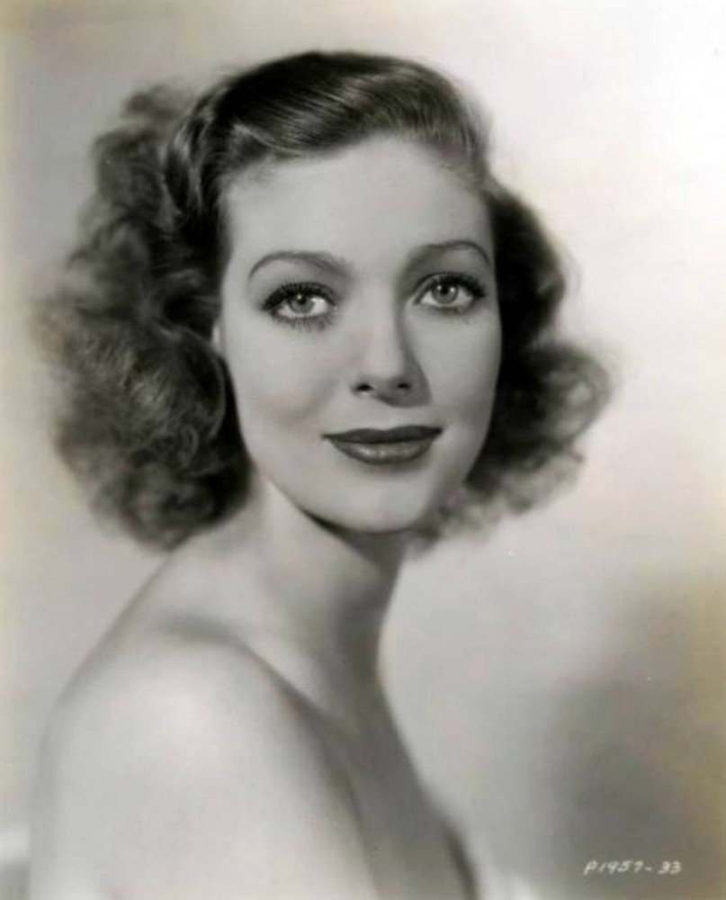 loretta young paramount 00a