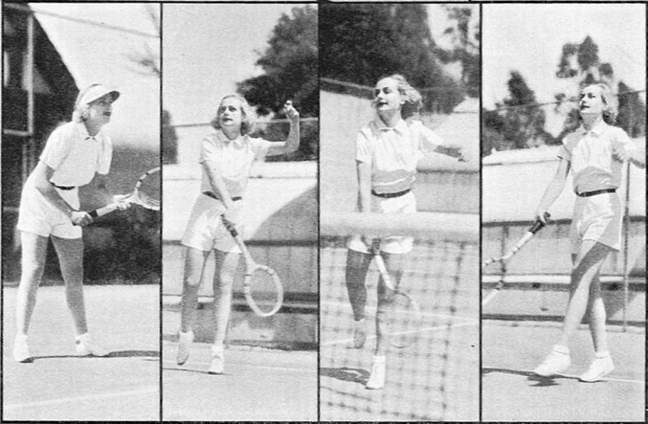 carole lombard tennis 06d