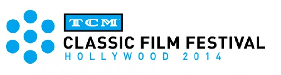 tcm classic film festival 2014a