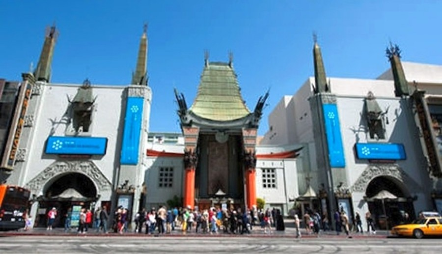 grauman's chinese theater 00a