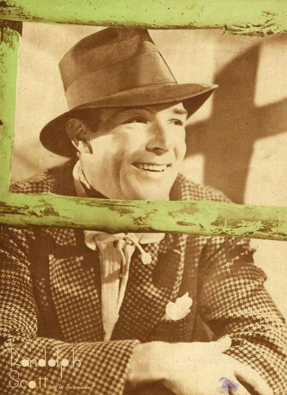films selectos 1937ga