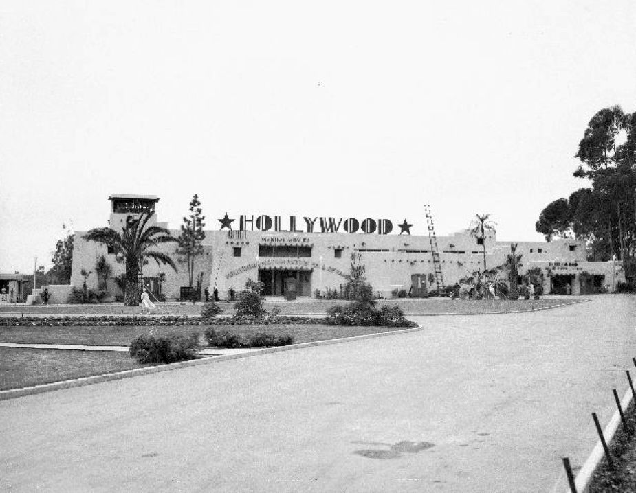 san diego 1935 hollywood hall of fame 03a