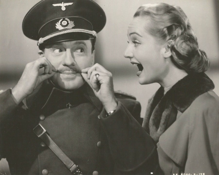 carole lombard to be or not to be 54b front