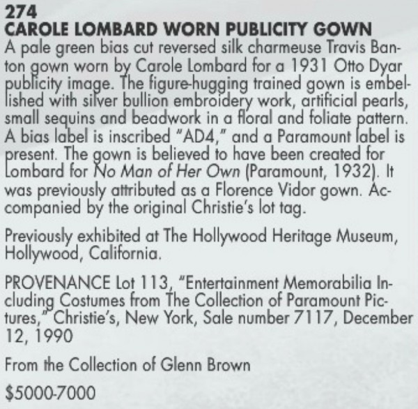 carole lombard gown 03