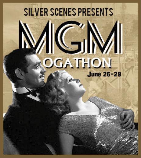 mgm blogathon banner 01a