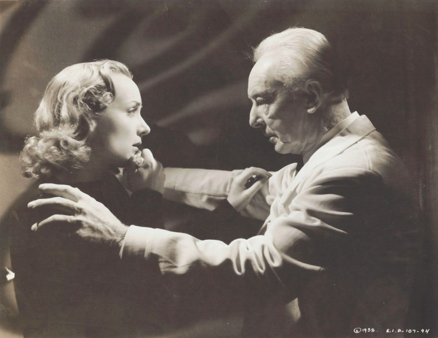 carole lombard made for each other 71a