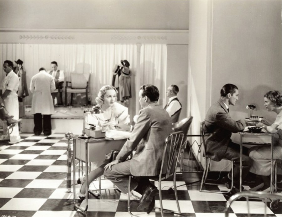 carole lombard hands across the table 49