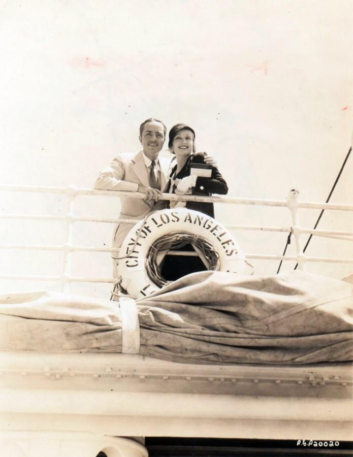 carole lombard william powell honeymoon 02b