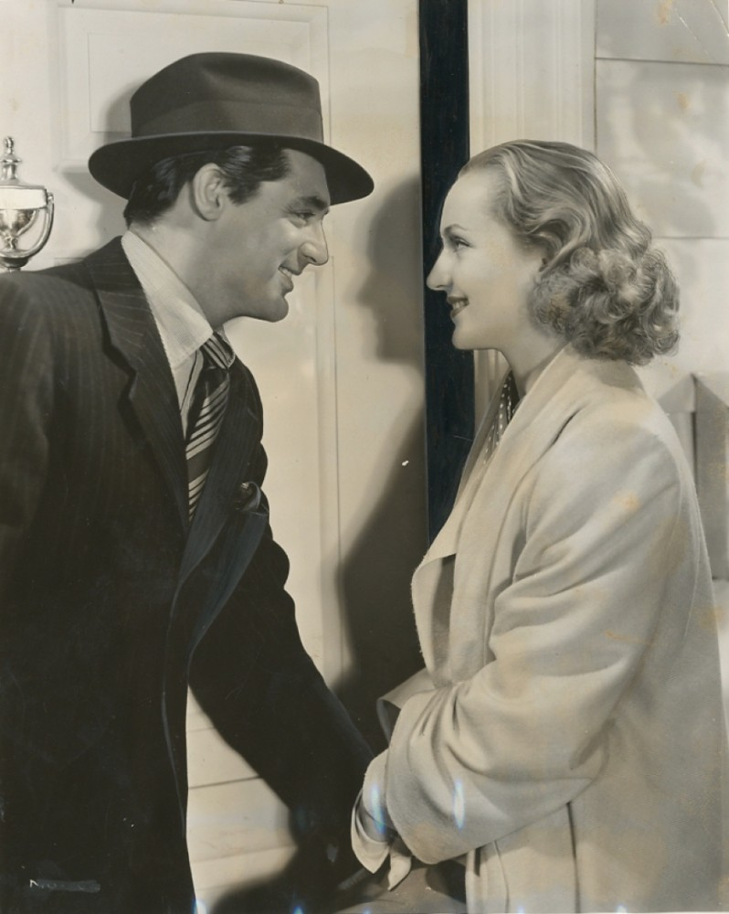 carole lombard in name only 28 large