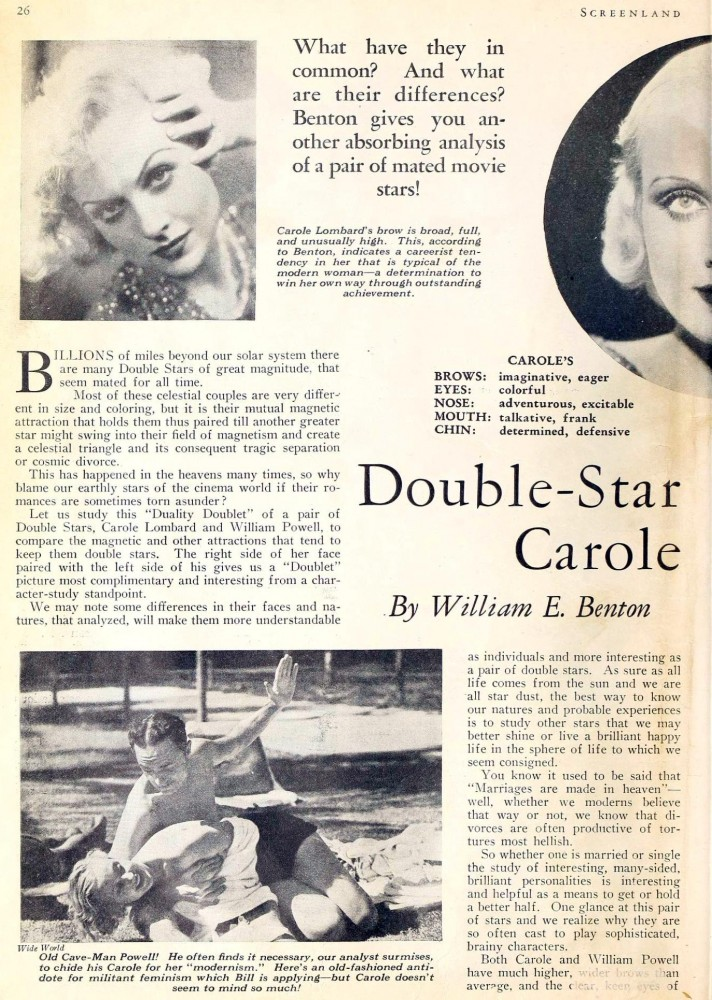 carole lombard screenland june 1933aa