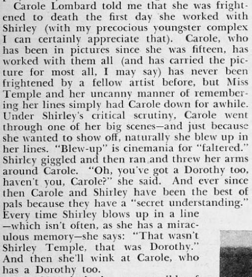 carole lombard silver screen september 1934bb