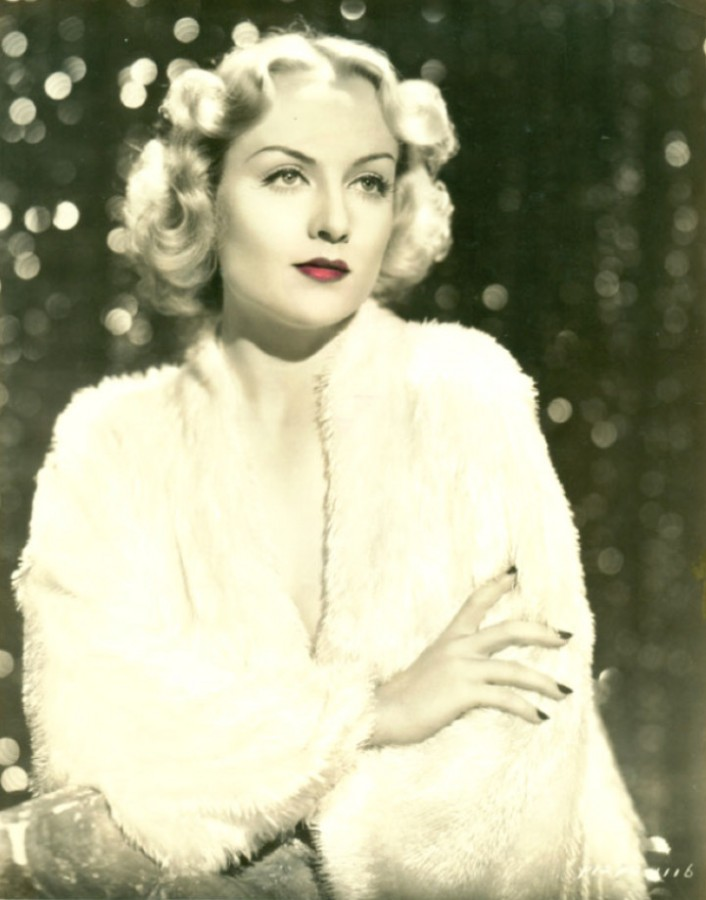 carole lombard p1202-1116c front