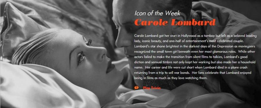 carole lombard get tv 02