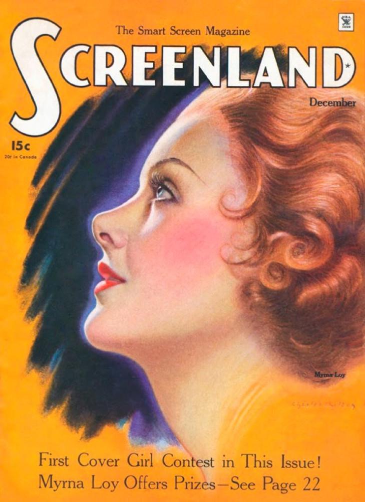 myrna loy screenland dec 1934b