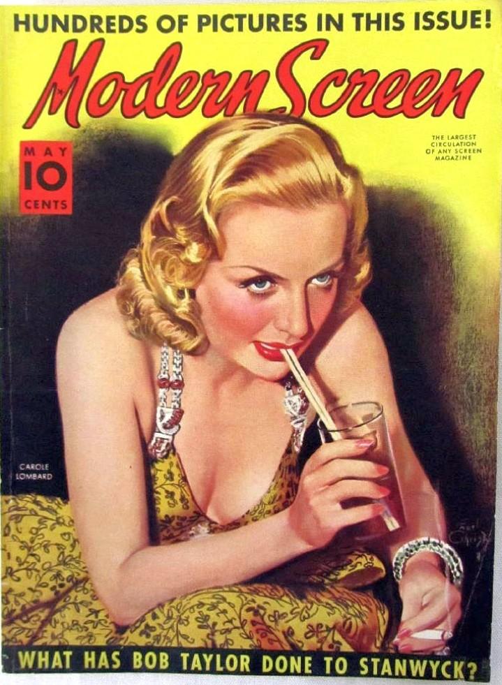 carole lombard modern screen may 1938aa