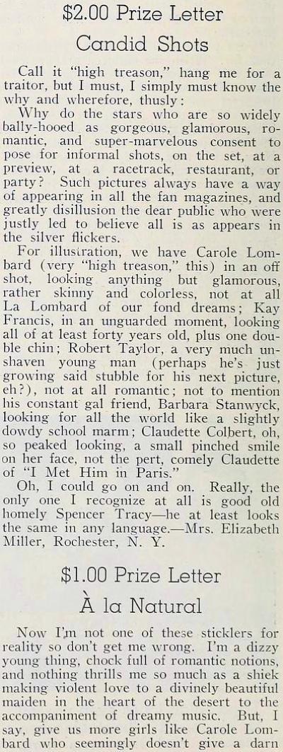 carole lombard modern screen may 1938mb