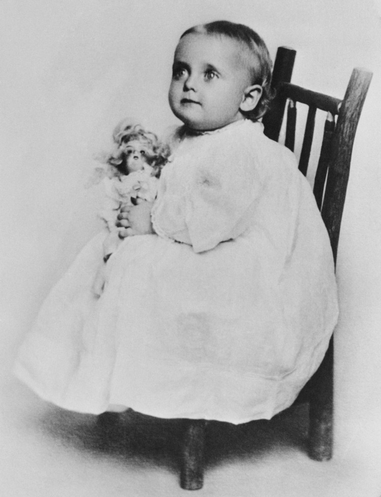 carole lombard as child 01