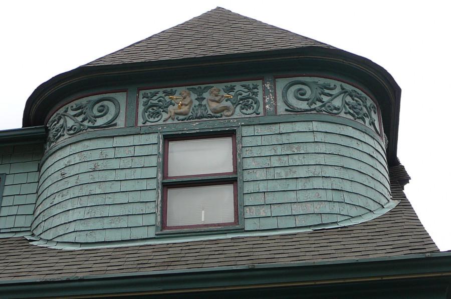 carole lombard house exterior 00