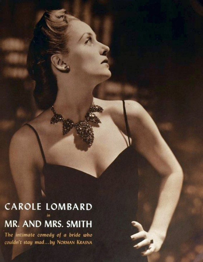 carole lombard 1940-41 rko book 01b