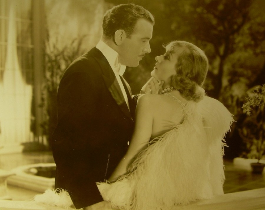 carole lombard love before breakfast 12c